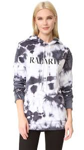 rodarte hooded sweatshirt shopbop save up to 30 use code more17