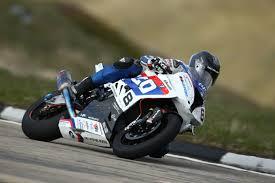 bmw motocross bike tyco bmw news four tyco bmw race bikes stolen