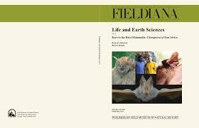 bauchspeicheldr senschw che to the bats mammalia chiroptera of east africa pdf