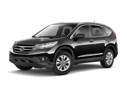 used 2012 honda cr v ex l mundelein il elite motors