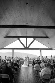 wedding venues in virginia 40 beautiful photograph of wedding venues charlottesville va 2018