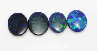 types of opal quality grading opals the toughest challenge of them all