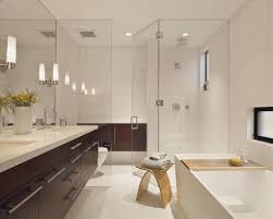 european bathroom design ideas european bathroom designs blue and white tileower tub glass oval