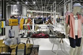 siam discovery bangkok bangkok shopping malls
