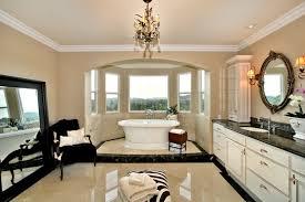 colonial home interior 45 home interior designs ideas design trends premium psd