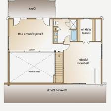 walk in closet floor plans bathroom with walk in closet floor plan lovely closet layouts plan