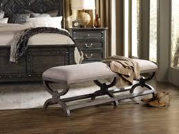 american flooring and cabinets mobile al 57 best hooker furniture images on pinterest hooker furniture