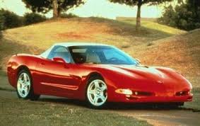 2004 corvette mpg used 1999 chevrolet corvette mpg gas mileage data edmunds