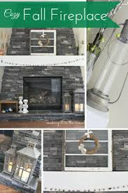 62 best fireplaces images on pinterest fireplace ideas