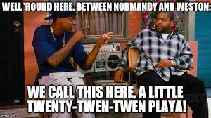 Friday Smokey Memes - smokey and craig from friday latest memes imgflip
