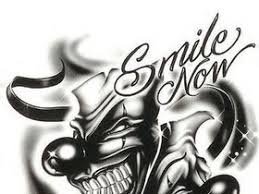 smile now cry later pictures images photos photobucket