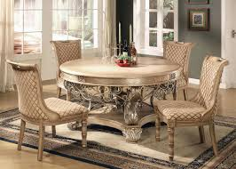 luxury dining room sets exquisite italian furniture old thomasville furniture collections