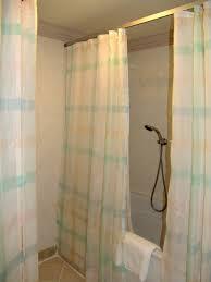bathroom blinds and shower curtains 2016 bathroom ideas u0026 designs