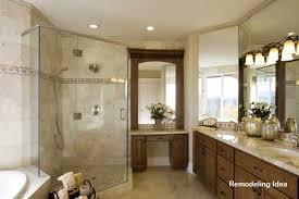 bathroom remodeling gallery budgetfriendly bath remodel pleasing bathroom remodels images home