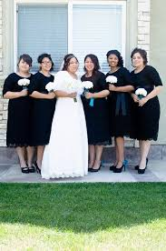 apostolic wedding dresses bridesmaids
