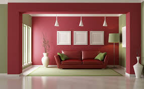 Bright Red Sofa Bright Red Living Room Furniture The Best Living Room