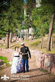 Wedding Venues In Colorado Springs Lost Dutchman Resort In Divide Colorado Tellercountyweddings