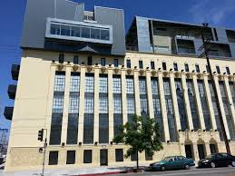 Stadium Lofts Anaheim Floor Plans by Loft Rentals Huge Live Work Loft For Lease Downtown L A 2 Story