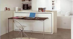 Bed Desk Combo Twin Murphy Bed Desk Combo Fancy Folding Bed Desk With Murphy Bed