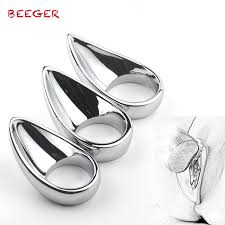 unique metal rings images Beeger taint licker cock ring unique shape for extra stimulation jpg