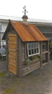 Backyard Chicken Coop Ideas 50 Clever Garden Shed Storage Ideas Storage Ideas Gardens And