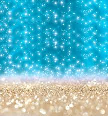 back drop fabric backdrops glitter bokeh golden sparkle photography