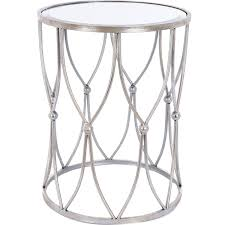 tk maxx home decor silver mirror top table tk maxx home decor pinterest ranges