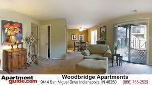 indianapolis apartments woodbridge apartments apartment rentals in