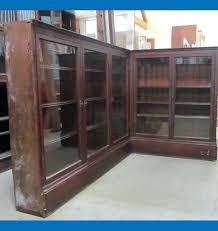 Wholesale Kitchen Cabinets Atlanta Ga Contemporary Kitchen Cabinets Atlanta Ga Unfinished Recycled Ct