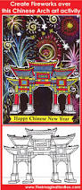 36 best chinese new year images on pinterest