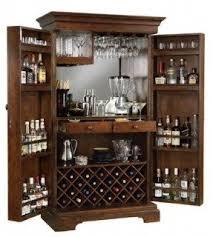 creative liquor cabinet ideas cool liquor cabinet ideas t41 about remodel nice home remodel ideas