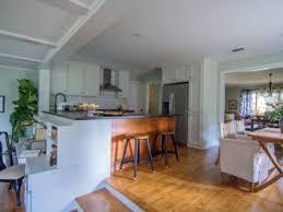kitchen design furniture kitchen design photos hgtv