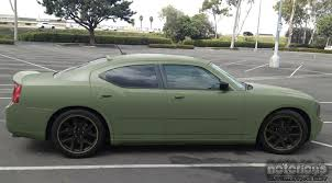 what color should i paint my track car b13 se r grassroots