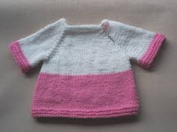 marianna s lazy days baby sweaters