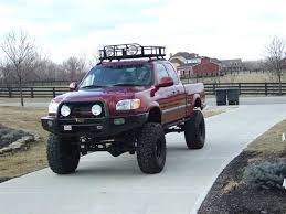 2000 toyota tundra accessories 58 best tundra images on toyota trucks 4x4 and toyota