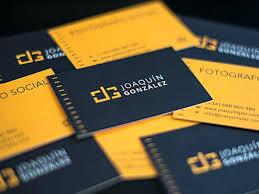 inspiring customized business cards sle custom make