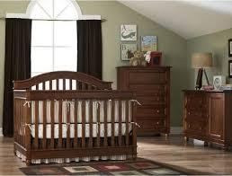 Europa Baby Palisades Convertible Crib Europa Baby Palisades Convertible Crib Europa Baby Palisades