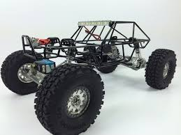 jeep nukizer axial wraith picture archive no talking page 64 rccrawler
