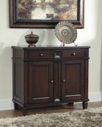 Accent Tables For Living Room by Furniture Remarkable Colors Accent Chest For Home Furniture
