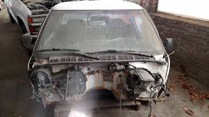 mass auto recycling inc quality used cars in worcester ma