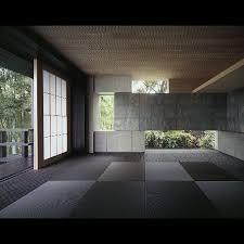 Japanese Interior Architecture Best 25 Modern Japanese Interior Ideas On Pinterest Japanese
