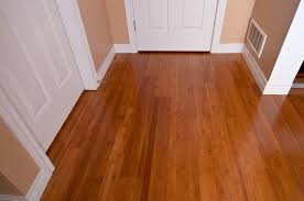 bamboo wood flooring in denver co dunn rite hardwood floors