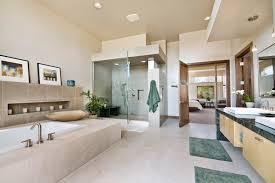 100 big bathrooms ideas bathroom bathroom astounding cute