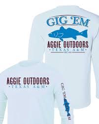 Aggie Flag T Shirts U0026 Tanks