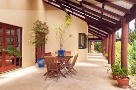 verande design house design veranda sri lanka house veranda design d donning info
