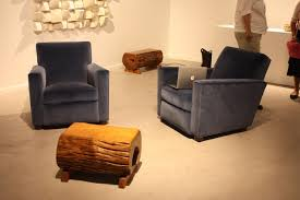 Fun Armchairs Modern Chairs And Benches Great For Any Home Decor
