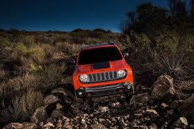 jeep grand cherokee trailhawk off road 2017 jeep grand cherokee trailhawk colors images car images