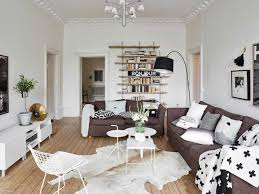 Living Room Ideas With Brown Couch Delighful Living Room Design Ideas Brown Sofa Home Decor Images In