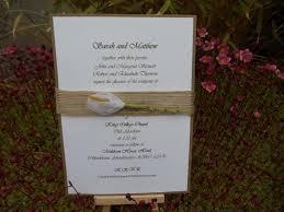 wedding stationery aberdeenshire velvet willow wedding stationery home