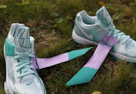 easter kd nike zoom kd iv easter detailed photos sneakernews